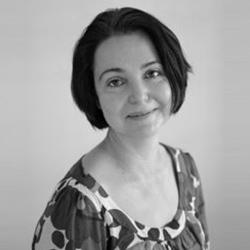 Dr. Tracy Ledger