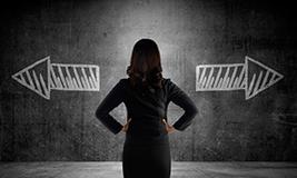 Sunday Times: Small business, big setbacks: worries set in as lockdown looms