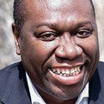 Metro FM: The Hot Box with guest John Dludlu