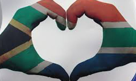 SA Good News: Open Letter to The President His Excellency, Cyril Ramaphosa – Well Written for a Change!