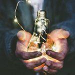 POWER Business: Global entrepreneurship week 2020