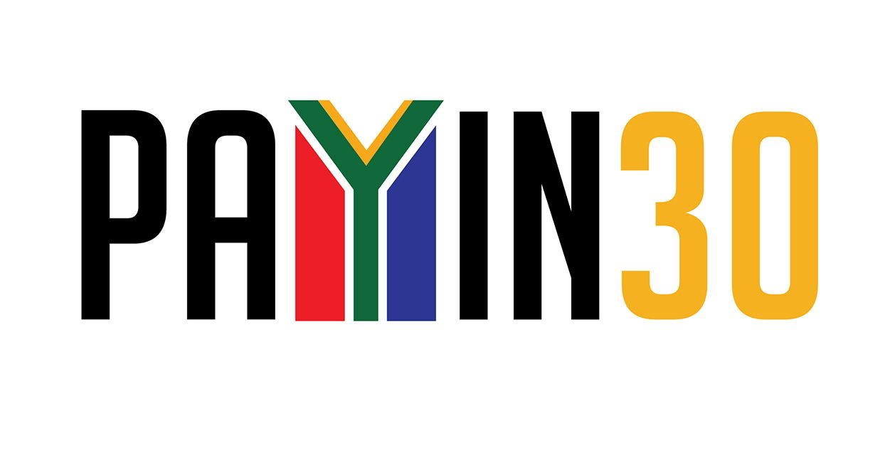 SA SME Fund, BLSA and B4SA launch #PayIn30 campaign to help SMEs read more