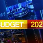 Business Day TV: WATCH: Small business perspective on Budget 2021