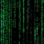 Daily Maverick: Let's get digital, digital