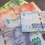 Business Report: SA needs new growth approach as it lags its peers, says SBI